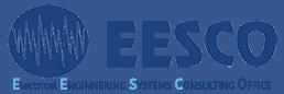 eesco_logo_site3